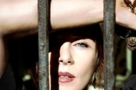 Pilsen 2015 will be decorated in July songwriter Suzanne Vega