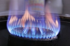 It is the right time to change gas supplier. What do you keep an eye on?