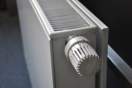 In late summer it is good to check the thermostat. Poor care can jeopardize their functioning