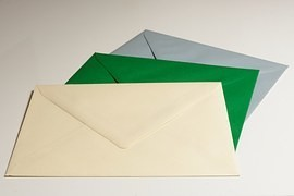 dTest: Envelopes-doma.cz offers job you pay