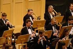 Dvorak Prague resound Yo-Yo Ma and the Czech Philharmonic