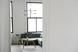 What not to forget to take over the apartment