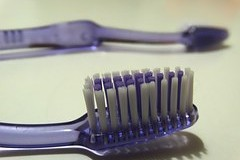 """It hurts your teeth? """"Seven"""" signs that reveal the cause of the problem!"""