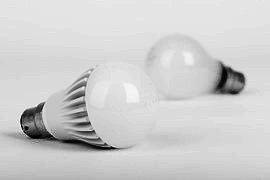 Bulbs from energy suppliers - a gift that can cost you thousands