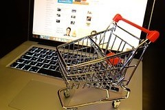 How to choose e-commerce?