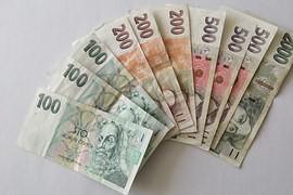 Beware of microloans