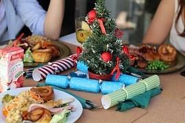 Ten tips for diabetics, how to handle Christmas