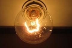 Zrušení smlouvy o dodávce energií je nyní jednodušší