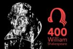 MDP: 400 let od úmrtí Williama Shakespeara