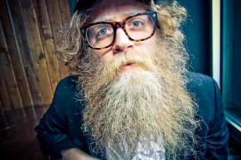TrutnOFF adds Skunk Anansie, The Dreadnoughts and Ben Caplan. A Stromboli.