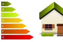 Sandwich panels and hybrid roofs reduce energy consumption of buildings