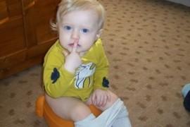 Enrolment in preschool? Fearlessly with enuresis
