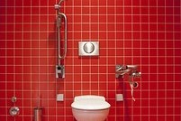 6 most common mistakes when choosing a toilet
