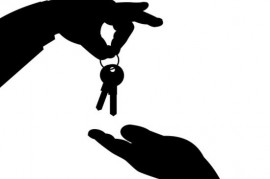 How to proceed with termination of tenancy