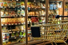 What are the pitfalls lurking in the supermarket