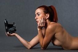 Klasický sex nahrazují virtuální zážitky