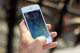 České mobilní služby patří k nejdražším v EU