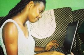 Asma Soar Guinea
