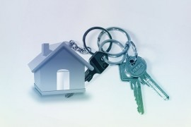 Rent increases are guided first and foremost by agreement, then the law