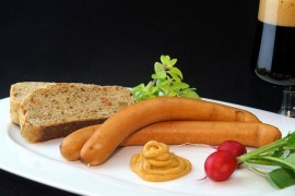 Cheap sausages - you can buy quality at a reasonable price?