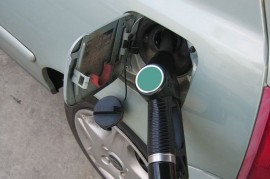 5 Tips for motorists who want to know what refueled