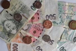 Jak na odpočet úroků z úvěru za rok 2016?