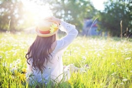 5 biggest myths about spring allergies