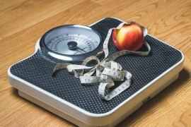 Obesity is harming or 7 reasons to lose weight