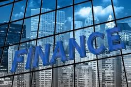 Jak na investování do podílových fondů