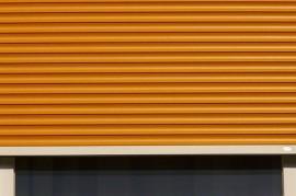 Czechs prefer inner blinds, experts recommend external