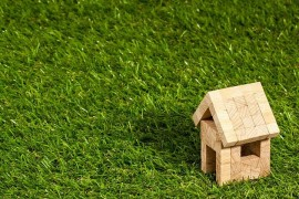What affects the availability of mortgages