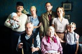 Svěrákovice Strniště is the most visited film of the weekend