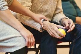 Dostatek peněz na stáří zajistí také kontrola evidence doby pojištění