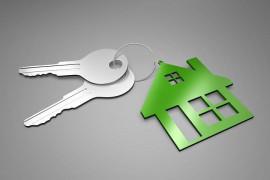 Vše, co potřebujete vědět o dani z nabytí nemovitosti
