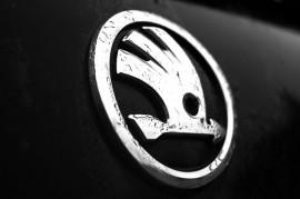 Sedm nových crashtestů – Škodě Karoq se dařilo