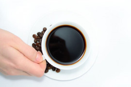 Do you drink quality coffee? Protect yourself from diabetes!