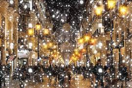 Pozor na půjčky, před Vánoci zvláště