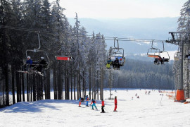 Ski passes - what to watch out for?
