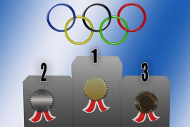 The Olympic Festival in Brno and Ostrava will offer more than 30 sports