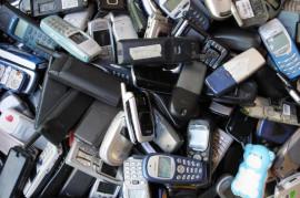 Pro děti je recyklace elektrozařízení velká neznámá. Pomůže EkoEDA.