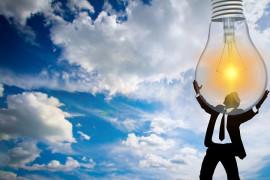 Co si spotřebitelé myslí o českém trhu s energiemi