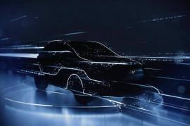Hyundai jako první nabídne kompaktní SUV s elektrickým pohonem