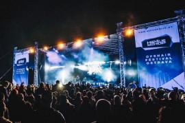 Hip Hop Lives announces new names: Ector, DJ Wich, Sergei Barracuda