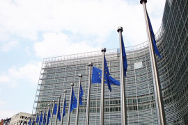 EC: List of consumer protection priorities The New Deal for Consumers