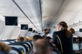 Na co si dát pozor při koupi letenek