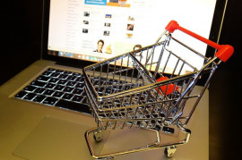 Do you buy used goods on the Internet? And do you know how to complain?