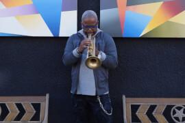 JazzFestBrno is preparing autumn echoes