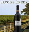 Jacob´s Creek